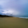 The Gathering Storm ~ Southern Outer Banks