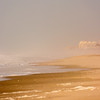 misty island morning ~ Southern Outer Banks