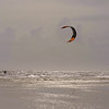 Kiteboarding ~ Southern Outer Banks