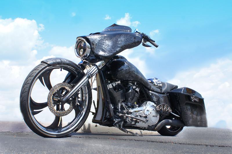 DSC00257michaels bike