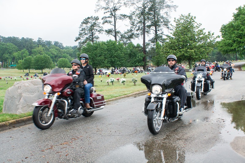 4th Annual Ride723
