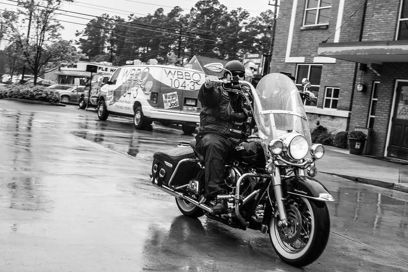 4th Annual Ride249