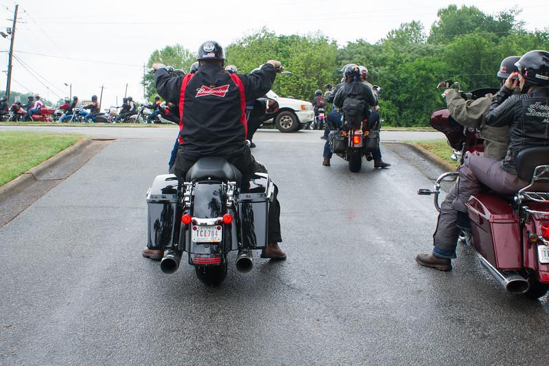 4th Annual Ride763