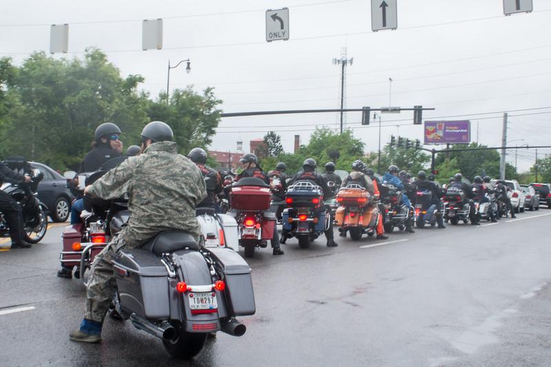 4th Annual Ride482