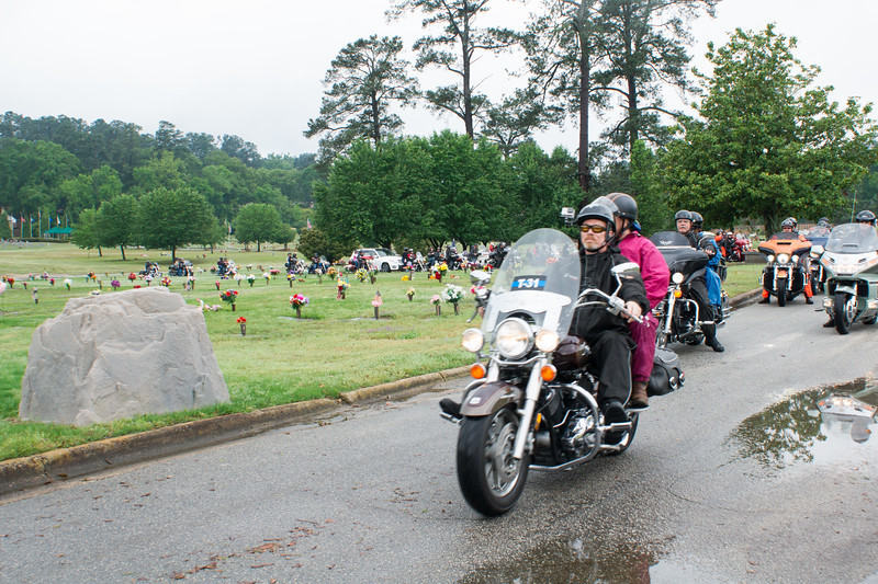 4th Annual Ride712