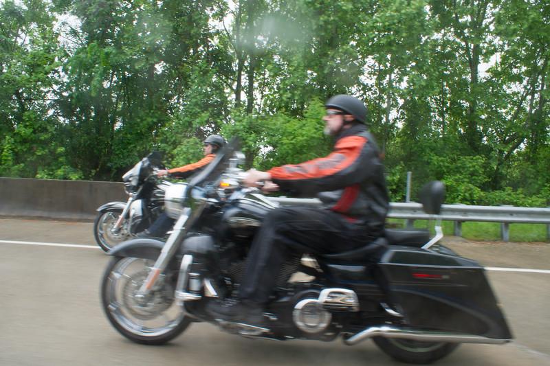 4th Annual Ride451