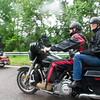 4th Annual Ride449