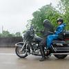 4th Annual Ride456