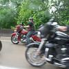 4th Annual Ride453