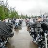 4th Annual Ride359