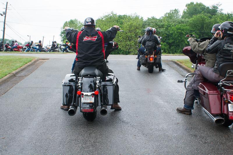 4th Annual Ride764