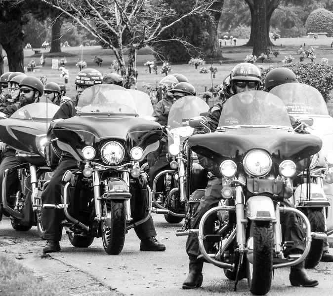 4th Annual Ride665