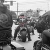 4th Annual Ride498