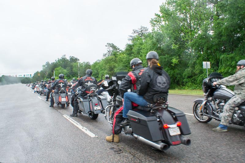 4th Annual Ride416