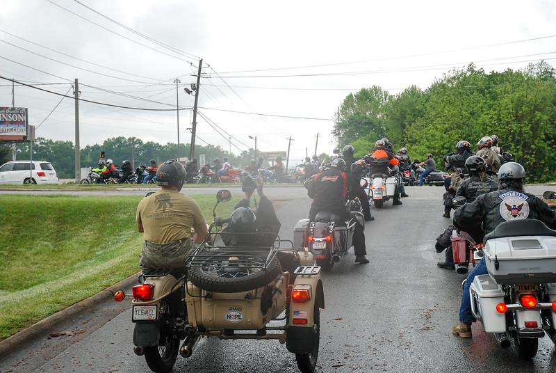 4th Annual Ride789