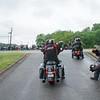 4th Annual Ride575