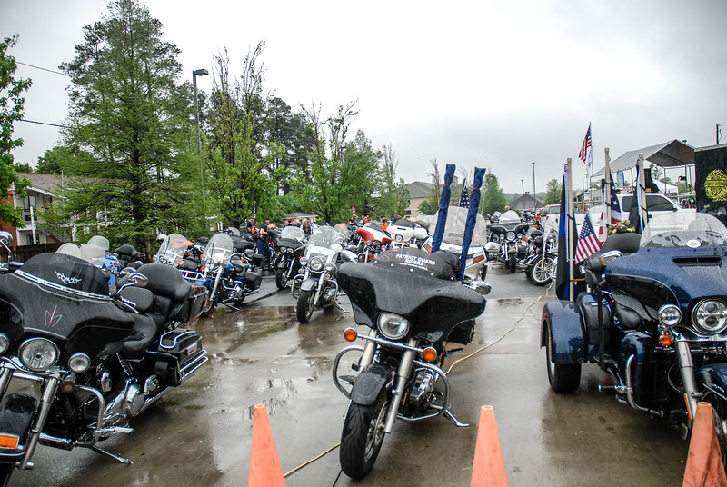 4th Annual Ride356
