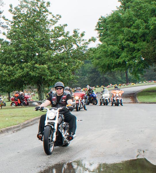 4th Annual Ride725