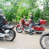 4th Annual Ride454