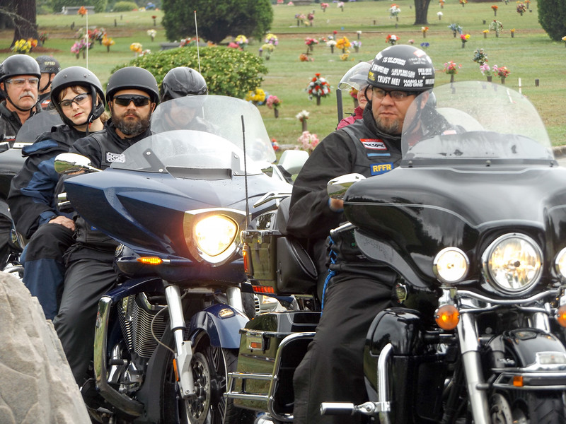 4th Annual Ride667