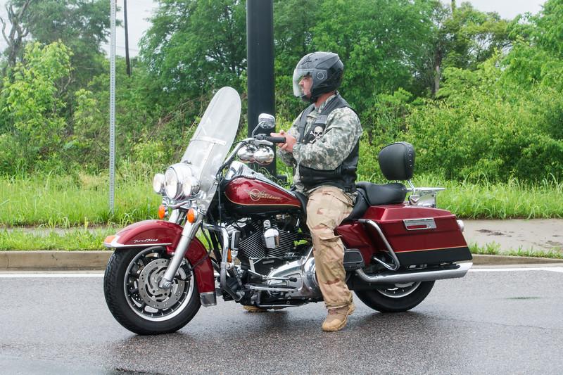 4th Annual Ride486