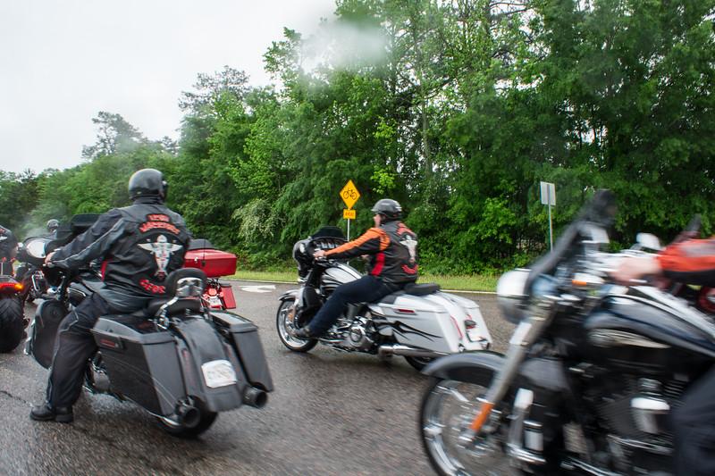 4th Annual Ride417