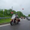 4th Annual Ride480