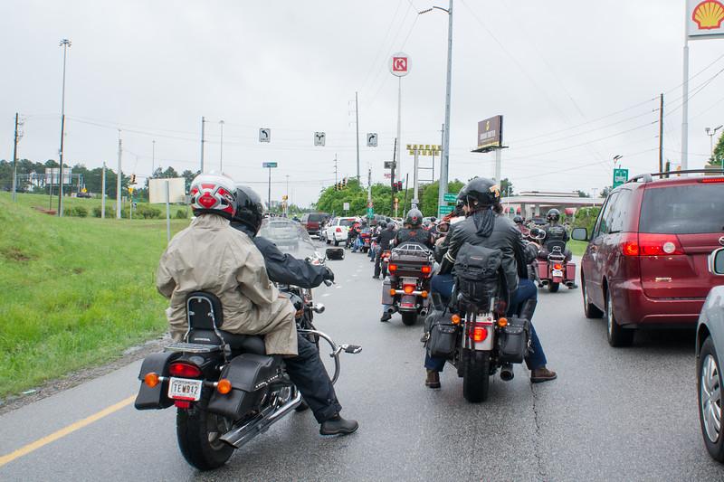4th Annual Ride577