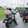 4th Annual Ride578
