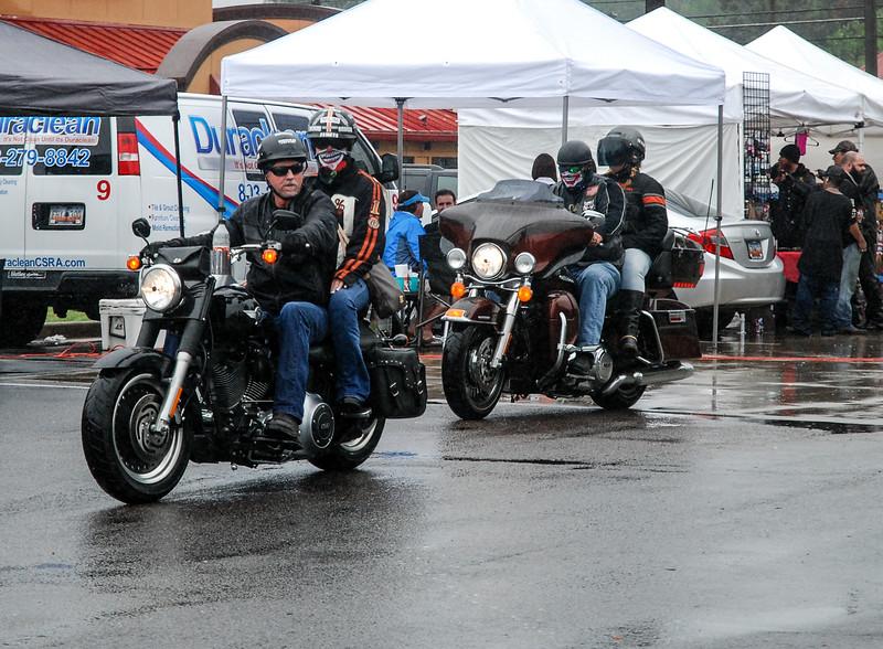 4th Annual Ride523