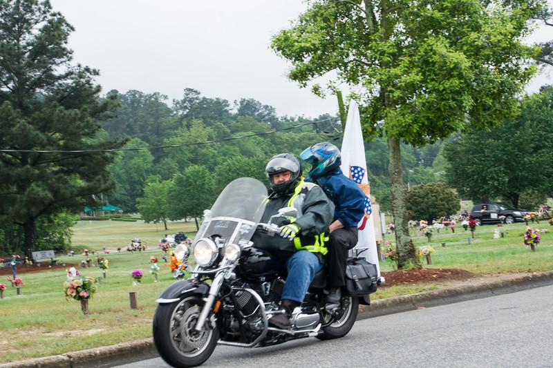 4th Annual Ride694