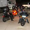 4th Annual Ride1292