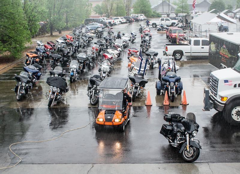4th Annual Ride332