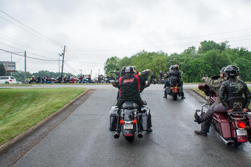4th Annual Ride766