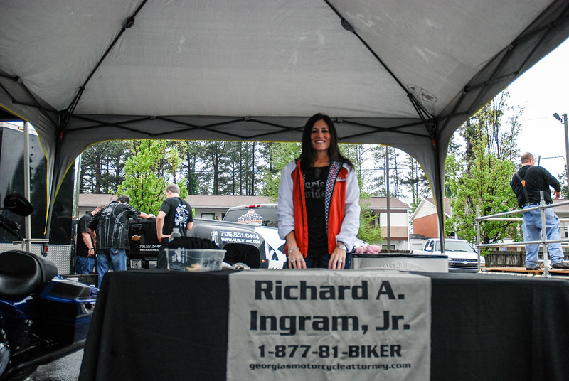 4th Annual Ride278