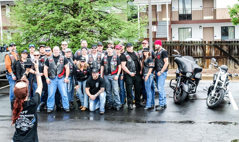 4th Annual Ride549