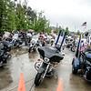4th Annual Ride355