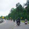 4th Annual Ride441