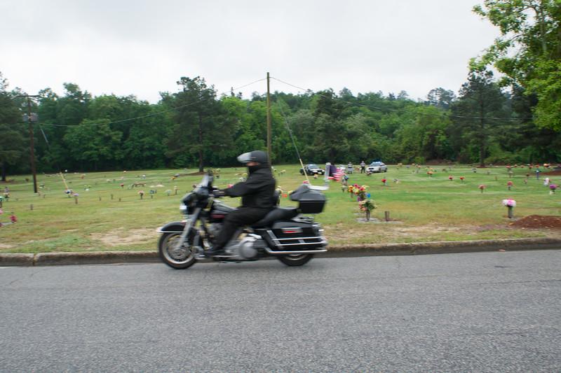 4th Annual Ride743
