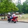 4th Annual Ride745