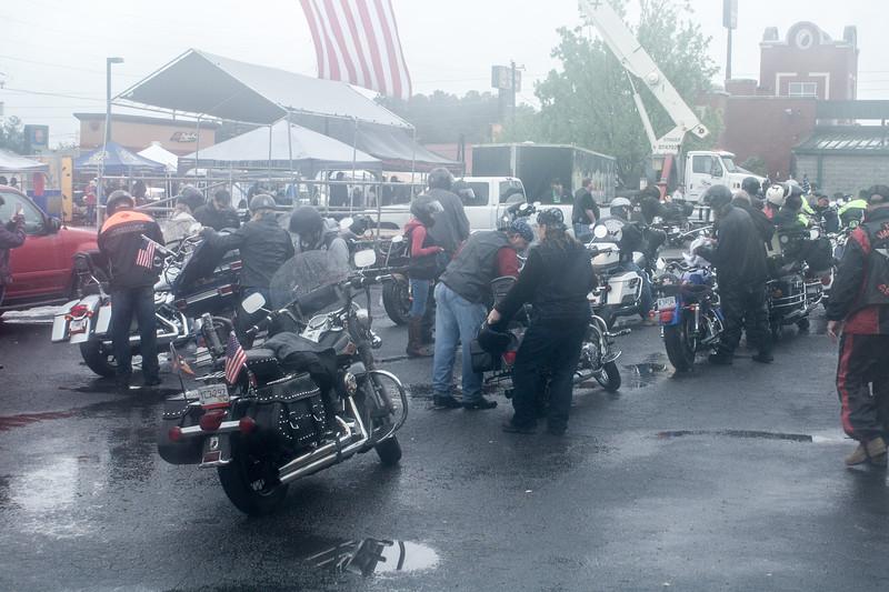4th Annual Ride389