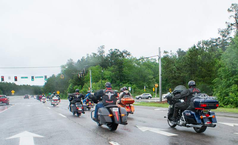4th Annual Ride423