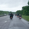 4th Annual Ride444