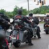 4th Annual Ride566