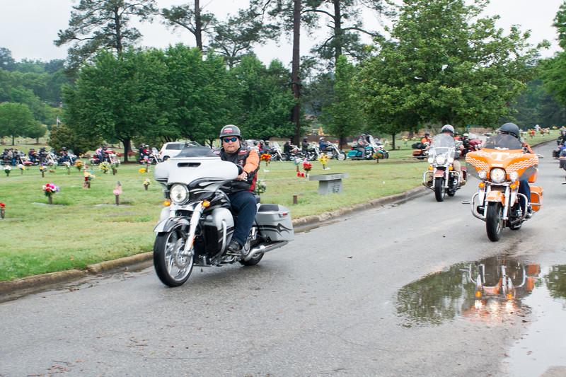 4th Annual Ride729