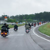 4th Annual Ride407
