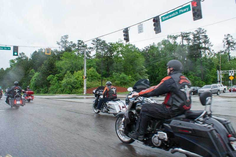 4th Annual Ride428