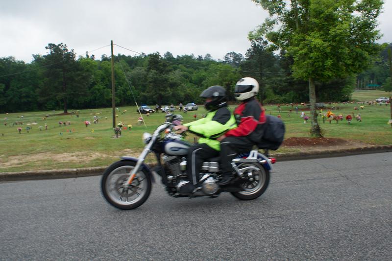 4th Annual Ride742