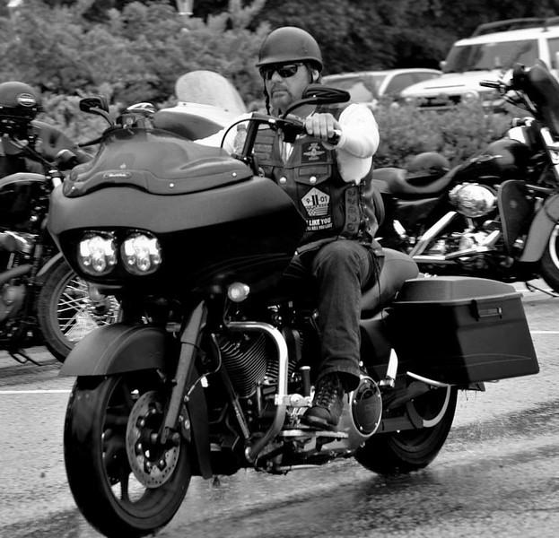 4th Annual Ride590