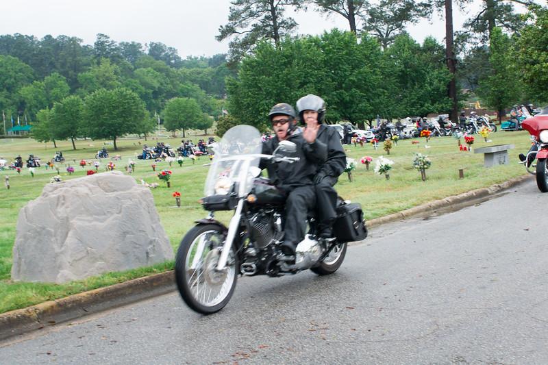 4th Annual Ride727
